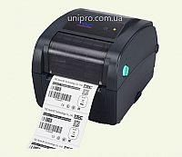 Термотрансферный принтер этикеток TSC TC-200  ТТР-245С
