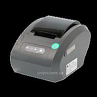 Термопринтер чеков UNS-TP51.06E Ethernet