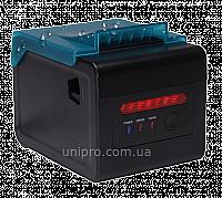 Кухонный принтер чеков RTPOS-80S USB Ethernet COM
