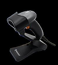 Ручной сканер штрих-кода Newland HR1060 Sardina