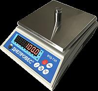 Весы технические электронные Днепровес ВТД-Т3Л