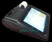 Dpt-pos-unipro-12.1-01