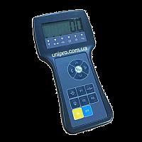 Пульт к весам Крановые весы с радиоканалом ВКД-РК-10  OCS-10t-R