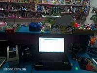 Программа для учета детского магазина Panda Киев