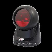Многоплоскостной лазерный сканер SunLux XL-2002 1D
