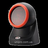 Многоплоскостной имидж 2D-сканер SunLux XL-2302 2D