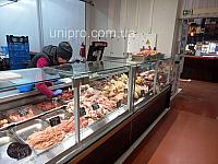 Программа для мясного магазина