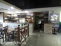 Программа Unipro для ресторана в Киеве, автоматизация учета в ресторане в Киев