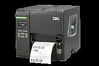 Термотрансферный принтер этикеток промышленного уровня TSC ML240P