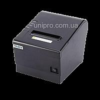 Термопринтер печати чеков FK-5810-U