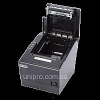 Термопринтер печати чеков FK-5810-UE