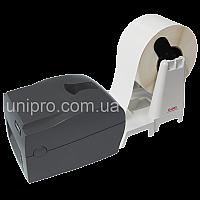 Термотрансферный принтер этикеток GoDEX G-500 UES