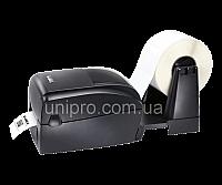 Термотрансферный принтер этикеток GoDEX EZ120 USB