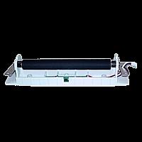 Отделитель этикеток для принтеров Godex  G500, G530, EZ1100 Plus