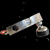 Тензодатчик KELI SQB-A 750kg OAP