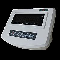 Весовой индикатор Keli XK3118-T20