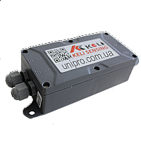 Соединительная коробка JXHS02-4-S