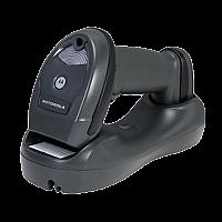 сканер штрихкодов Zebra LI4278 USB  Motorola Symbol LI4278