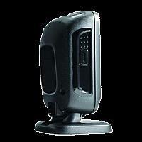 Многоплоскостной image-сканер Zebra DS9208 USB