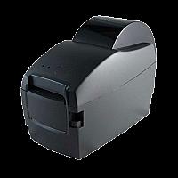 Бюджетный этикеточный термопринтер Gprinter GP-2120