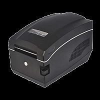 Гибридный термопринтер этикеток и чеков Gprinter A83I