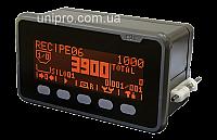 Многофункциональный весодозирующий и весоизмерительный контроллер ESIT ECI STATIC