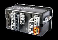 весодозирующий и весоизмерительный контроллер ESIT ECI STATIC  все модули в комплекте