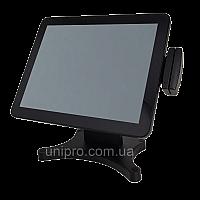 Сенсорный монитор LEABON LBM1508-L1