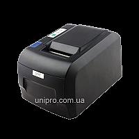 Термопринтер печати чеков POS 58 IV