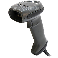 Ручной сканер штрих-кода Argox AS-8060