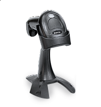 Двухмерный  2D  ручной сканер штрих-кода GEOS SD-580-2D