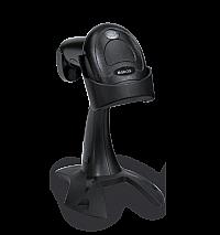 Двухмерный  2D  ручной сканер штрих-кода GEOS SD-580-2D USB