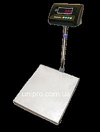Весы товарные ВТНЕ-600Н-6