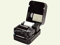 Принтер печати этикеток TSC TTP-244Plus