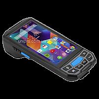 Терминал сбора данных Lecom U9100 2D Android
