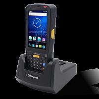Newland MT65 Beluga III 2D Android, зарядная станция