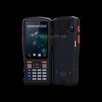 Терминал сбора данных Newland Symphone N2S 1D Android