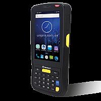Терминал сбора данных Newland MT65 Beluga IV  WiFi  2D Android