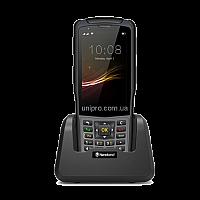 Терминал сбора данных Newland Symphone N5S 2D Android
