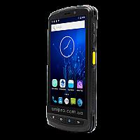 Терминал сбора данных Newland MT90 Orca II 2D Android