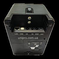 Фискальный регистратор MG-P777TL