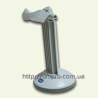 Подставка для сканера штрих-кода Zebex Z-3100, Z-3000
