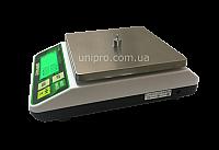 Фасовочные весы повышенной точности Днепровес ВТД-6-Т3ЖК
