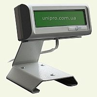 Дисплей покупателя ИП-3