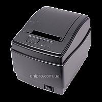 Принтер чековый Zonerich AB-58C
