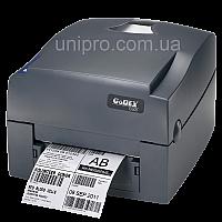 Термотрансферный принтер этикеток GoDEX G-530 UP