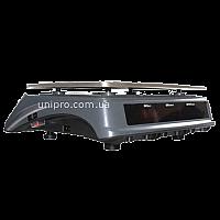 Весы торговые без стойки VAGAR VP-N-15 LCD RS232