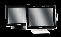 Сенсорный POS-терминал GEOS Standard A1501C