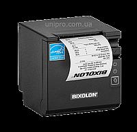 Термопринтер чеков SAMSUNG Bixolon SRP-Q200SK