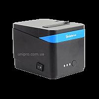 Принтер чеков Gprinter GP-C80250II